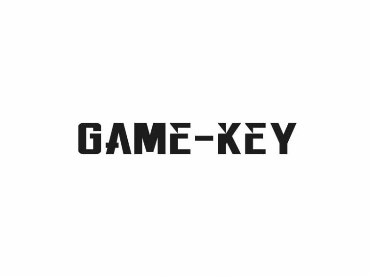 Game-key, games in 5 minutes in your mailbox