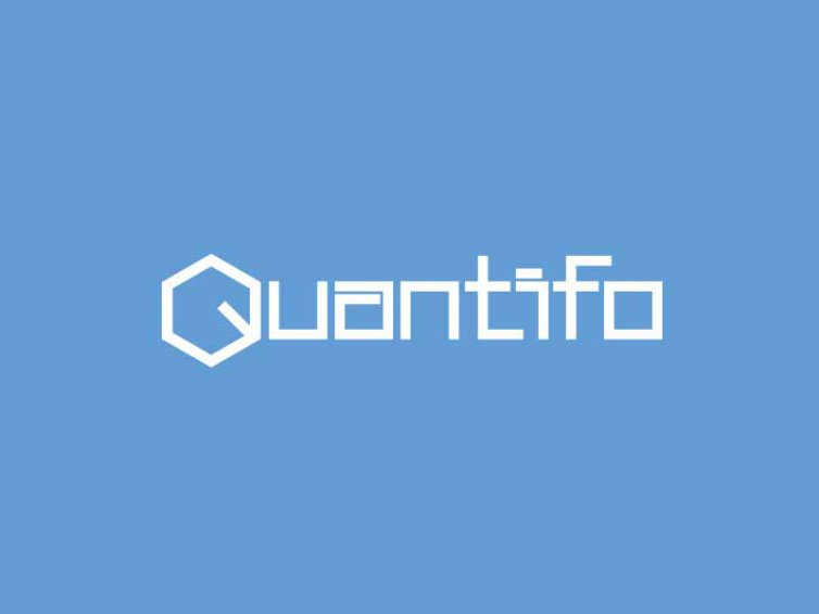 Quantifo, the quantified self!